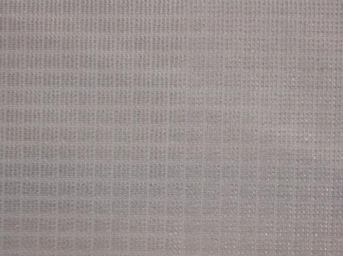 ミラーカーテン4504アイボリー