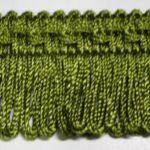 トリムT-7446グリーン