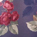 遮光カーテン F4601